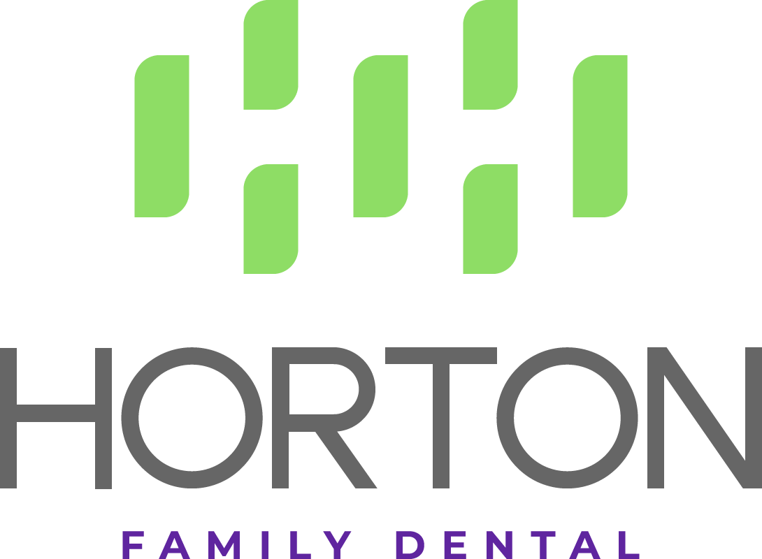 Horton Family Dental
